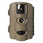 CCTV kamere