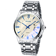 Men's Win The Genuine Watch