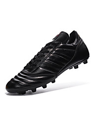 Men's Football Sneakers Spring / Summer / Autumn / WinterAnti-Slip / Damping / Cushioning