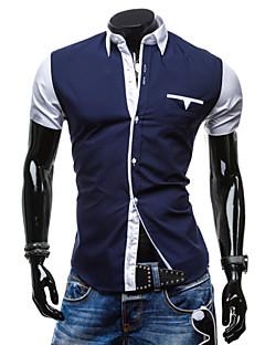 Férfi divat alacsony áron online  02924bb2b5